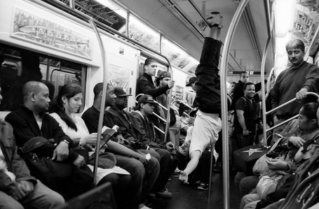 Nyc-subway-breakdancing-showtime-arrested-2_medium