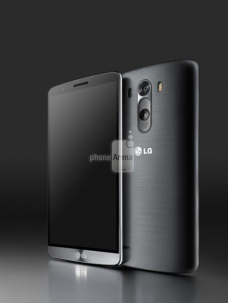 Lg-g3-noir_medium