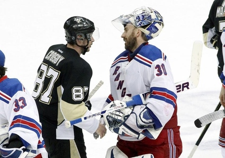Sidney-crosby-henrik-lundqvist-nhl-stanley-cup-playoffs-new-york-rangers-pittsburgh-penguins_medium