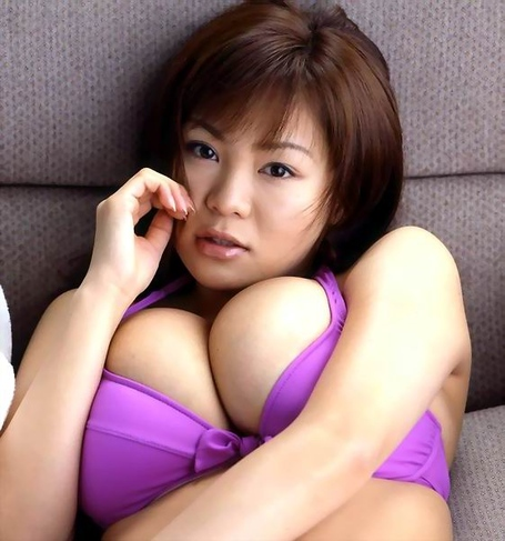 Purple-bra-asian-scrunching-boobs_medium