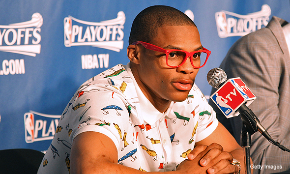 Russell-westbrook-shirt-and-glasses