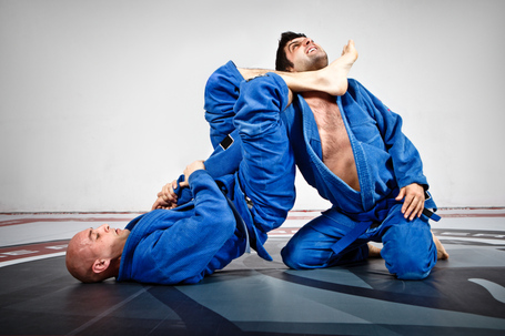Jiu-jitsu_medium