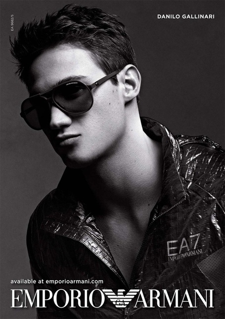 Emporio-armani-ea7-ss-2011-danilo-gallinari-by-francesco-carrozzini-styled-rushka-bergman_medium