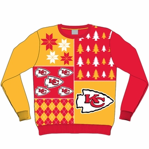Kansas-city-chiefs-nfl-ugly-sweater-busy-block-10_medium