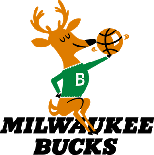 Milwaukee_bucks_logo11_medium