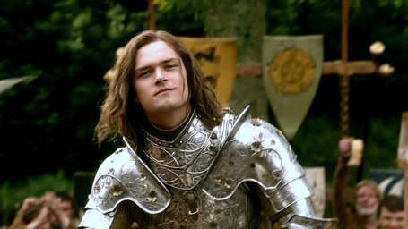 Loras-tyrell-house-tyrell-34178805-1280-720_medium