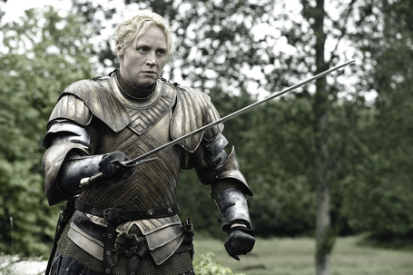 3385377-brienne_of_tarth_7_medium