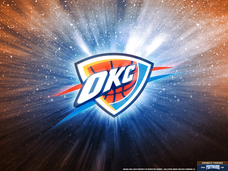 Oklahoma-city-thunder-logo-wallpaper-1024x768_medium
