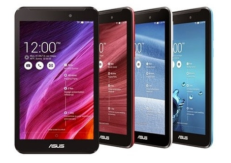 Asus_fonepad_7_medium