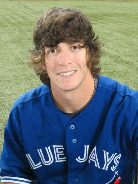 Colby_rasmus_2012_medium