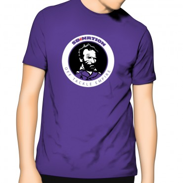 Ote_northwestern_purple_mock_up_medium