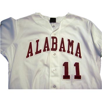 Alabama-11-front-c_medium