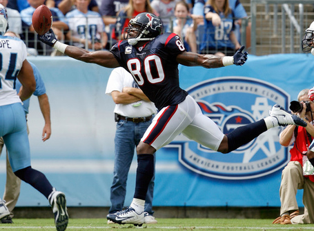 Houston_texans_v_tennessee_titans_vdpnmkn6uhyl_medium