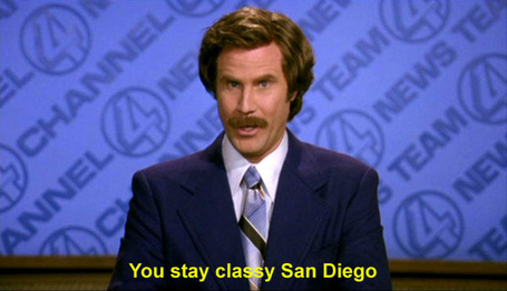 Anchorman-stay-classy_medium