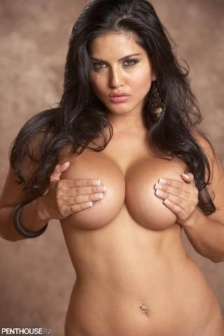 Sunny_leone_topless_naked_nude_cover_682x1023.jpg_480_480_0_64000_0_1_0_medium