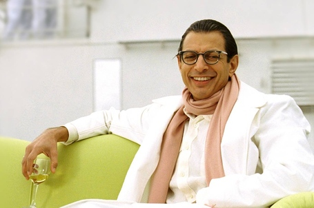 Jeff-goldblum-wallpaper__medium