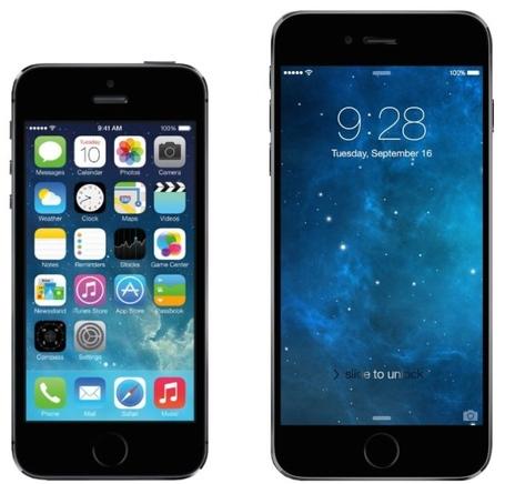 Iphone6s-640x613_medium
