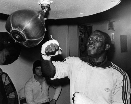 Emile_griffith_9_20130723_2045297012_medium