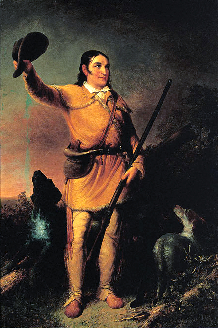 Davy_crockett_by_john_gadsby_chapman_medium