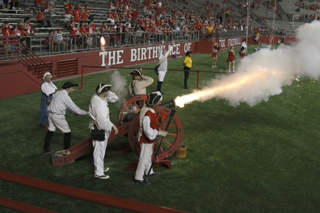 Rutgers-cannon-1024x682_medium
