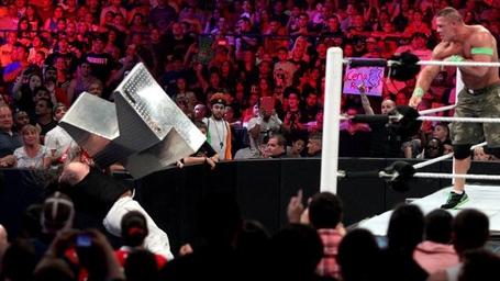 Cena-throws-steel-steps-at-bray_medium