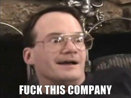 Jim-cornette-fuck-this-company_medium
