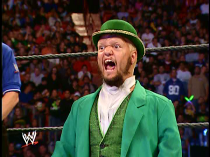 5215_2520-_2520hat_2520hornswoggle_2520suit_2520wwe_2520yelling_png_medium