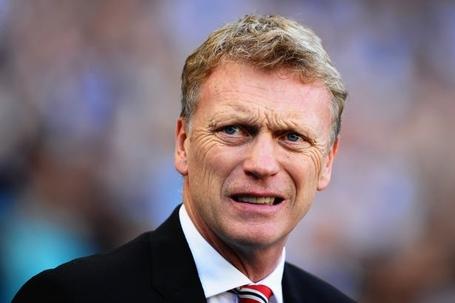 Manchester-city-v-manchester-united-premier-league_medium