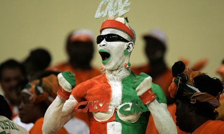 Ivory-coast-fan-001_medium