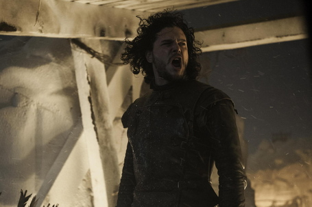 Zap-game-of-thrones-season-4-episode-9-the-wat-004_medium