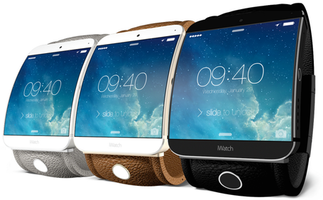 Iwatch-concept-future-05_medium