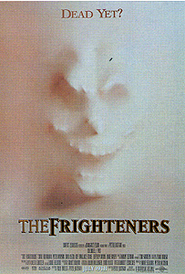 Frighteners_medium
