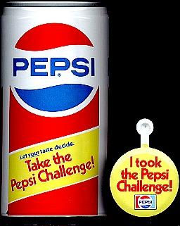 Pepsi_challenge_medium