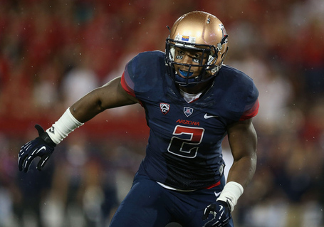 Hi-res-179436452-linebacker-marquis-flowers-of-the-arizona-wildcats-in_crop_650_medium