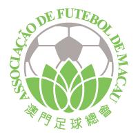 Macau_fa_medium