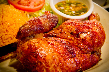 Pollo-a-la-brasa_medium