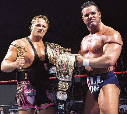 British-bulldog-owen-hart_medium