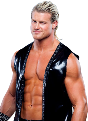 File_277843_0_dolph_ziggler_new_medium