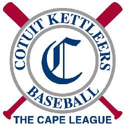 Cotuit_kettleers_logo_medium
