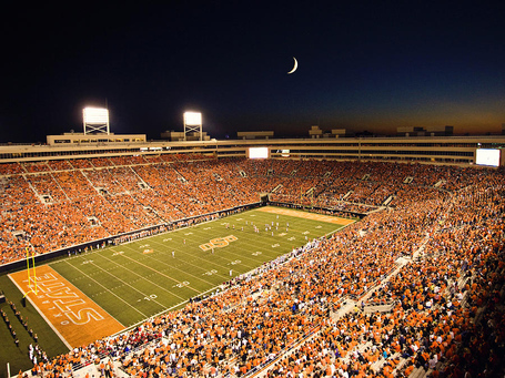 Oklahoma-state-boone-pickens-stadium-under-the-lights-oklahoma-state-university_medium