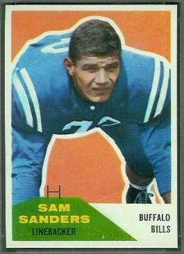 Sam_sanders_medium