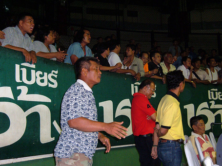 800px-audience_at_muay_thai_match_at_rajadamnern_stadium_2007-05-20_jpg_medium