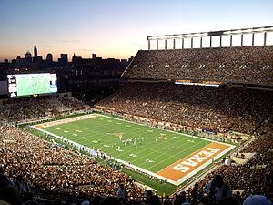 300px-darrell_k_royal-texas_memorial_stadium_at_night_medium
