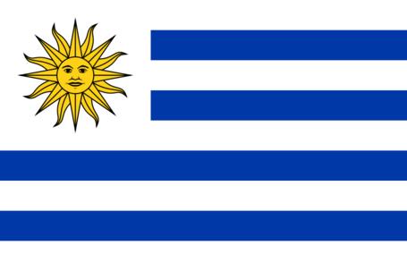 Flag_of_uruguay_medium