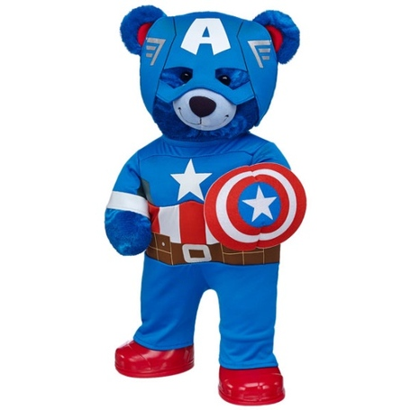 Ready-for-action-captain-america-bear_medium
