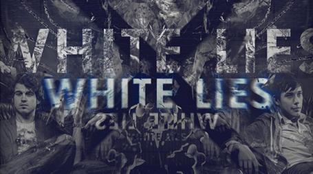 Vicetone-feat-chloe-angelides---white-lies_medium