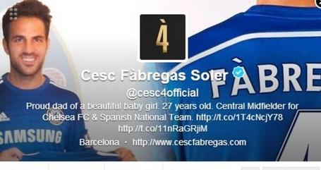 Cesc-fabregas-fabregas-twitter-chelsea_3157034_medium