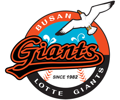 Lotte_giants_medium
