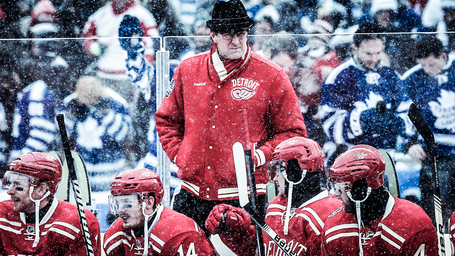 Pi-redwings-winterclassic-10114-08_edited_medium