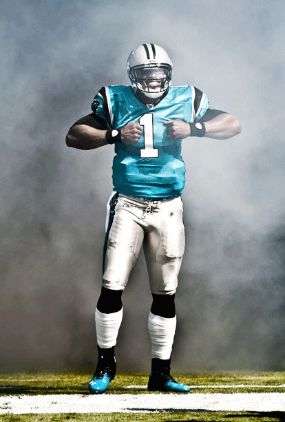 Cam-newton_medium
